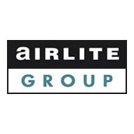 Airlite Group Logo