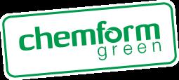 chemform green