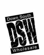 down-south-wholesale