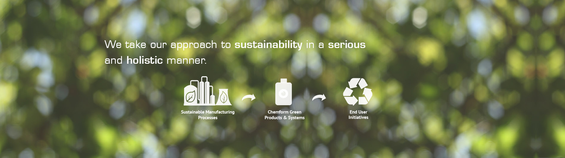 Holistic-Sustainability-Web1