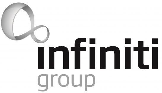 infinitigroup_logo