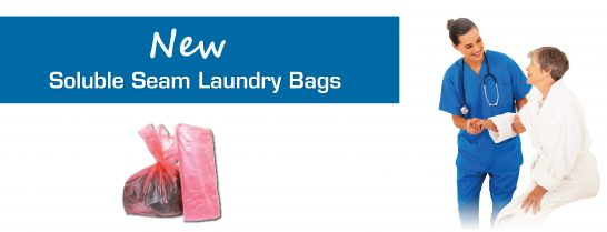 new-soluble-seam-laundry-bags