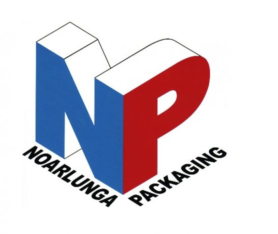 Noarlunga Packaging