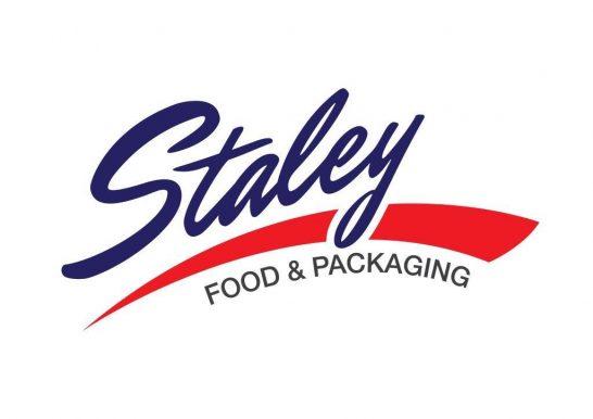 staleys_logo_jpeg