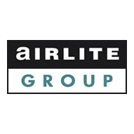 Airlite Group Logo