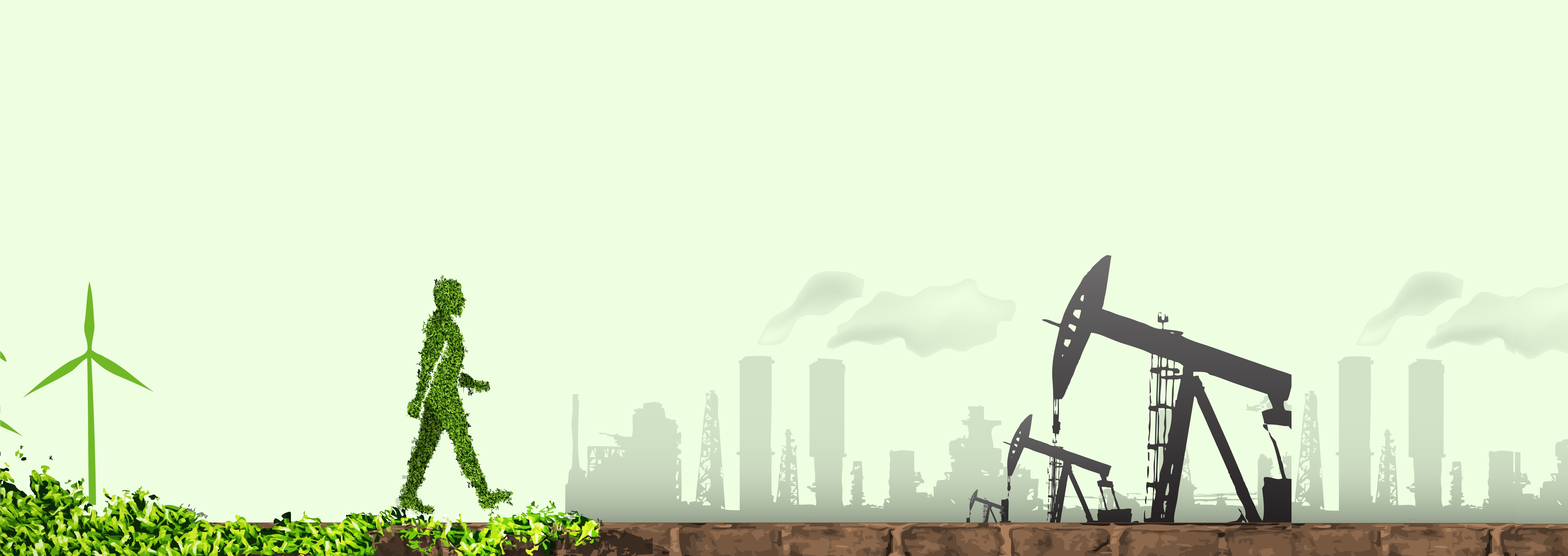 carbon-16