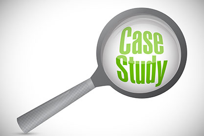 Case Studies CTA Image