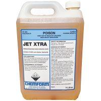 Jet Xtra
