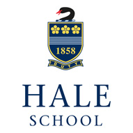 Hale School Logo