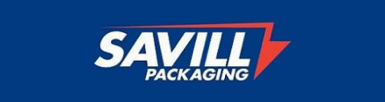 savill-packaging-logo