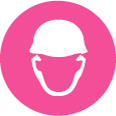 Safe Work Procedures Icon